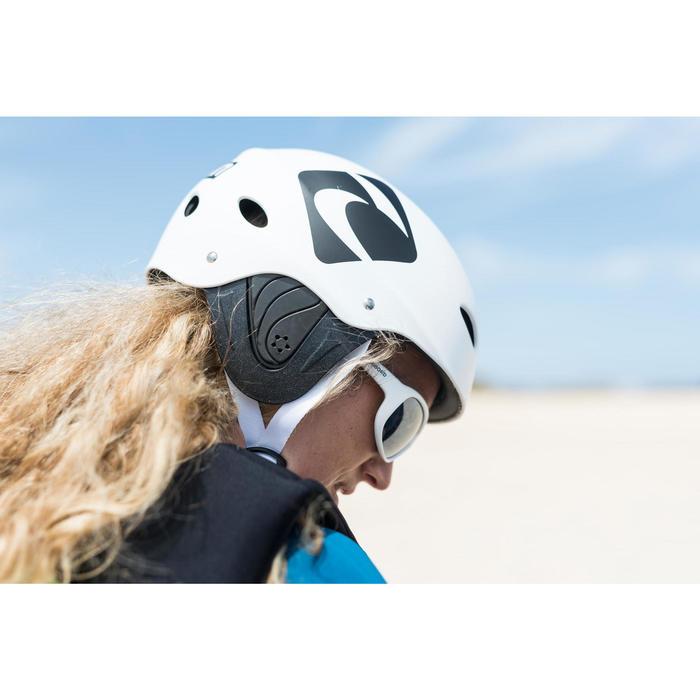 Verstelbare kitesurf helm - 1207581