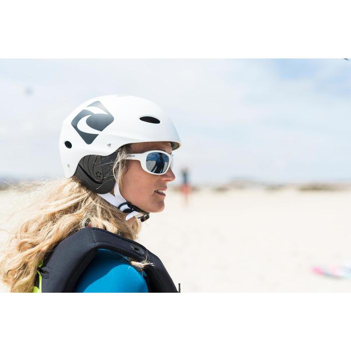 Verstelbare kitesurf helm - 1207582
