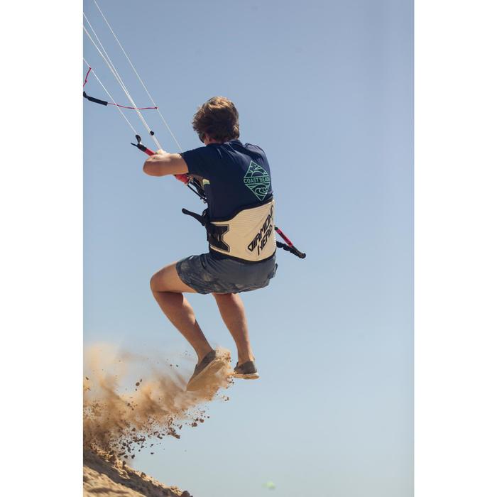 Trapeze voor kitesurfen - Thermo Diamond Head