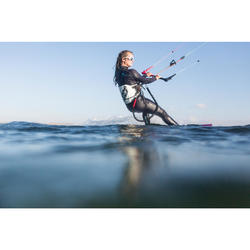 Harnais de KITESURF - THERMO Diamond Head