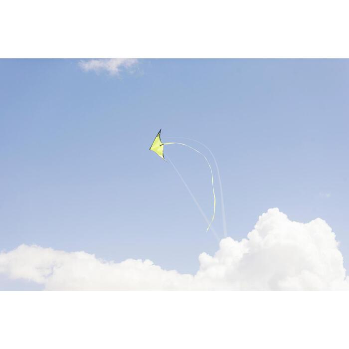 CERF-VOLANT PILOTABLE - RCLIC 100 - 1207624