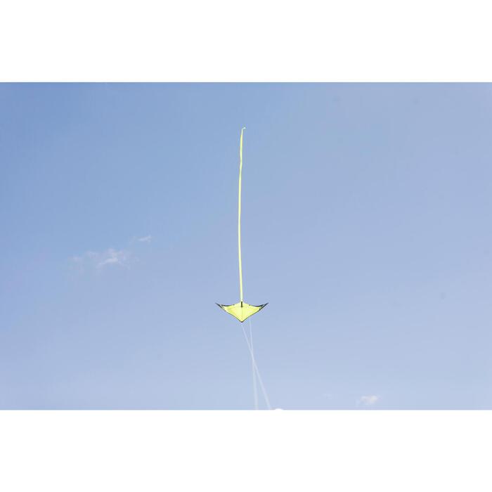 CERF-VOLANT PILOTABLE - RCLIC 100 - 1207626