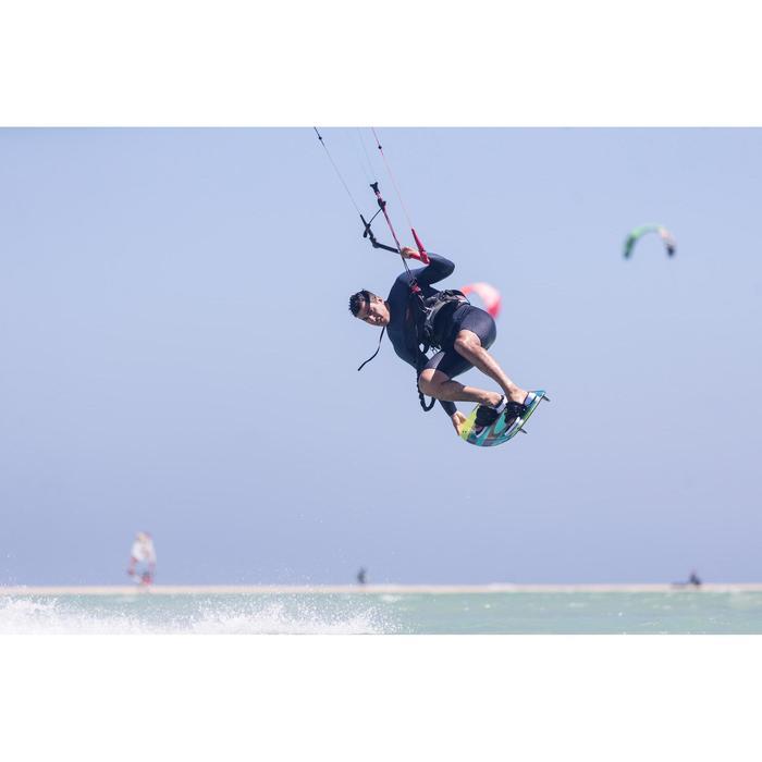 Kitesurfboard Twintip 500 Herren 136×40,5cm
