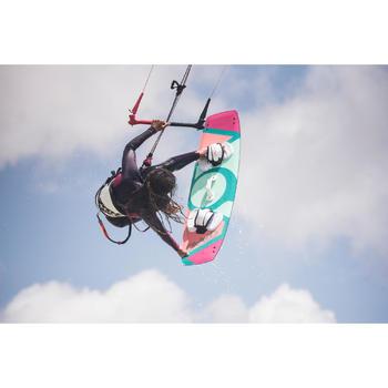 "Kiteboard ""Twintip Zeruko 500"" - 136 x 40,5 cm - dames"