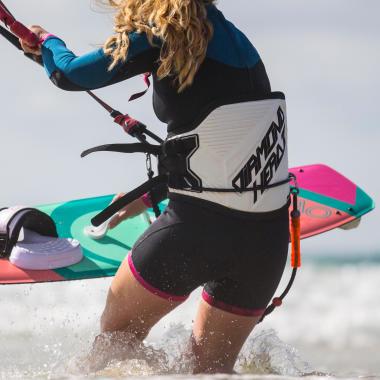 choisir combinaison kitesurf