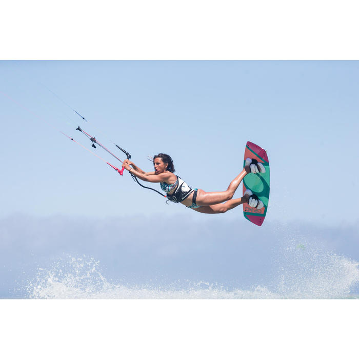 Kitesurfboard Twin-Tip 500 Damen 136×40,5cm