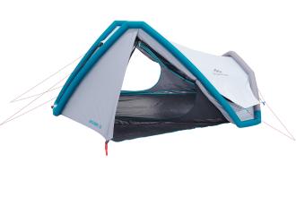 reparar-tenda-air-second-quechua-cassee