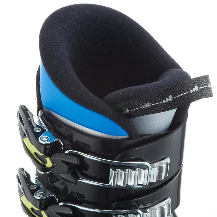 Skischoenen voor kinderen SKI-P BOOT 500 - 1207882