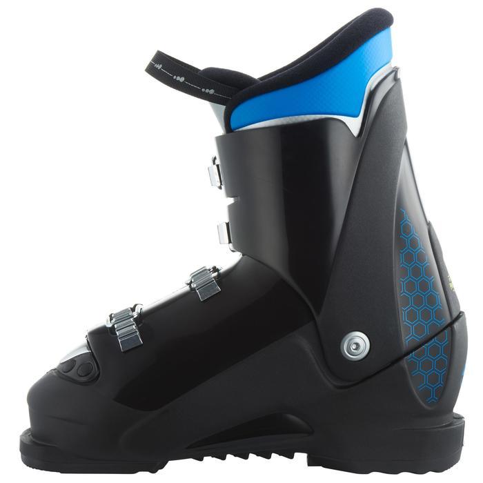 Skischoenen voor kinderen SKI-P BOOT 500 - 1207884