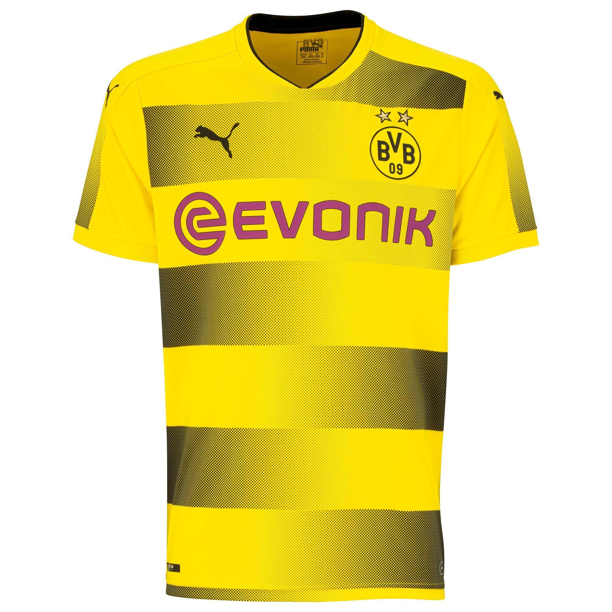 Comprar Camisetas de Fútbol para Adultos y Niños  0b72d53083b