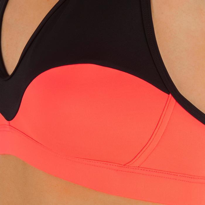 Haut de maillot de bain femme brassière de surf ANA SHINE - 1207950