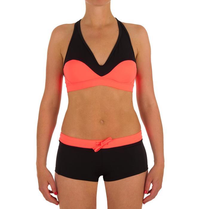 Haut de maillot de bain femme brassière de surf ANA SHINE - 1207978