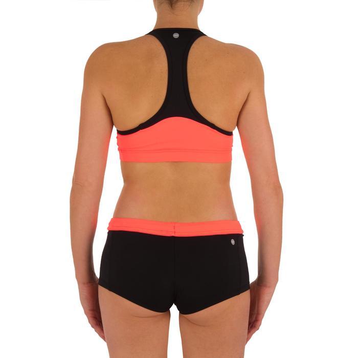 Haut de maillot de bain femme brassière de surf ANA SHINE - 1207984