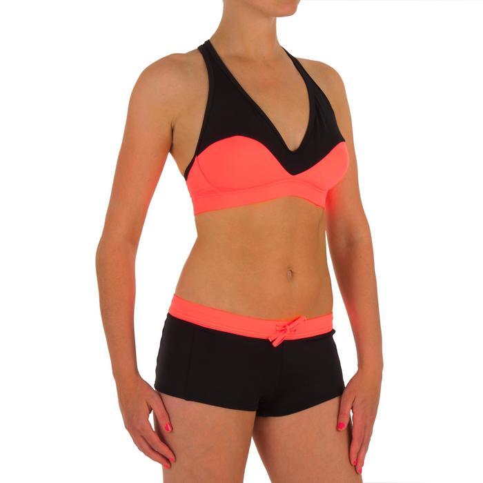 Haut de maillot de bain femme brassière de surf ANA SHINE - 1207987