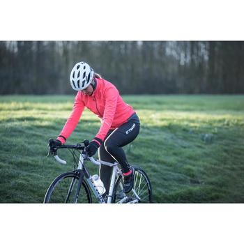 Lange fietsbroek 500 voor dames - 1208053