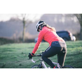 Lange fietsbroek 500 voor dames - 1208064
