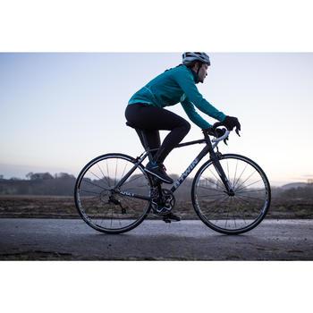 Lange fietsbroek 500 voor dames - 1208241