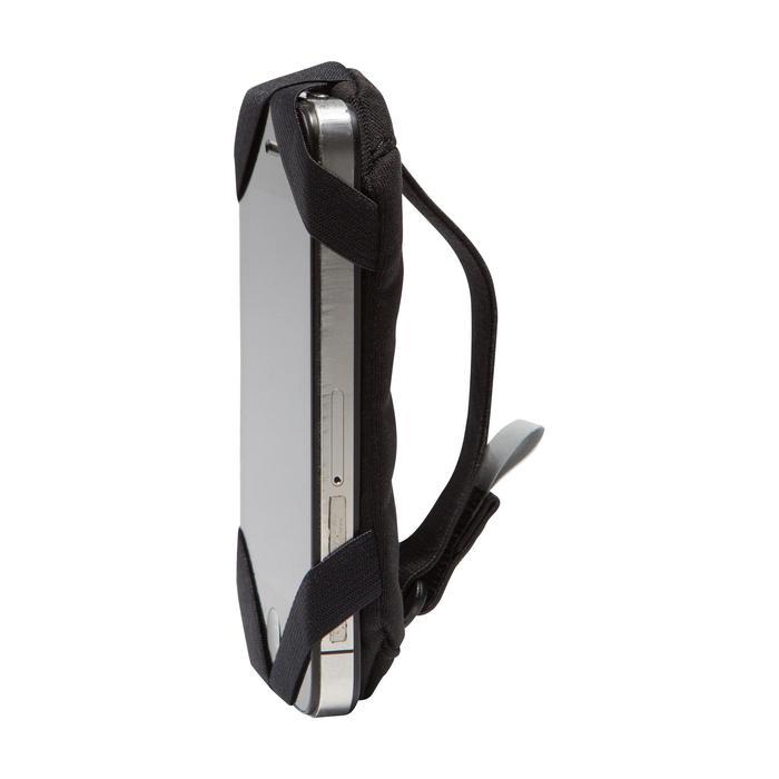 Smartphone-houder voor aan de arm hardlopen - 1208386