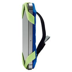 Smartphone-houder voor aan de arm hardlopen