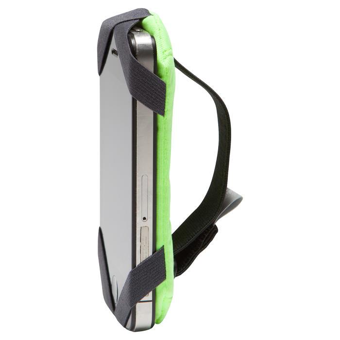 Smartphone-houder voor aan de arm hardlopen - 1208406
