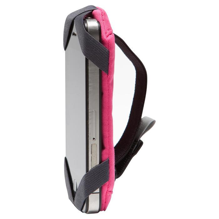 Smartphone-houder voor aan de arm hardlopen - 1208407