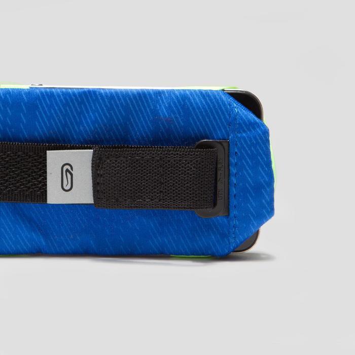 Smartphone-houder voor aan de arm hardlopen - 1208408
