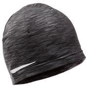 Siva tekaška kapa