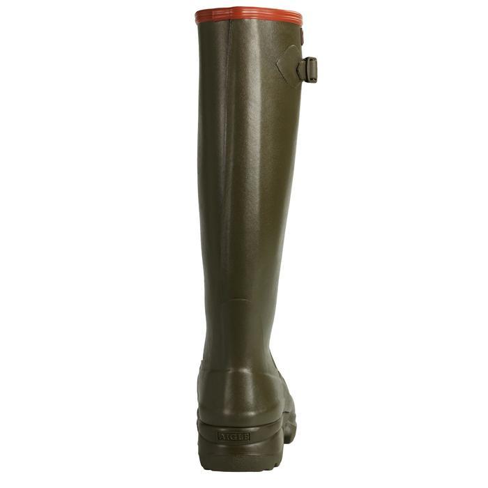 Bottes chasse ARNAY - 1208433