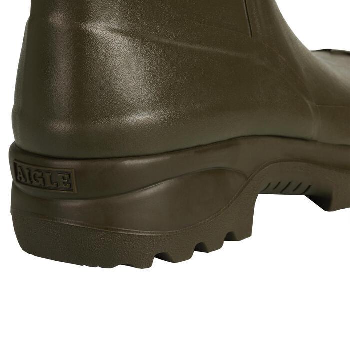 Bottes chasse ARNAY - 1208437