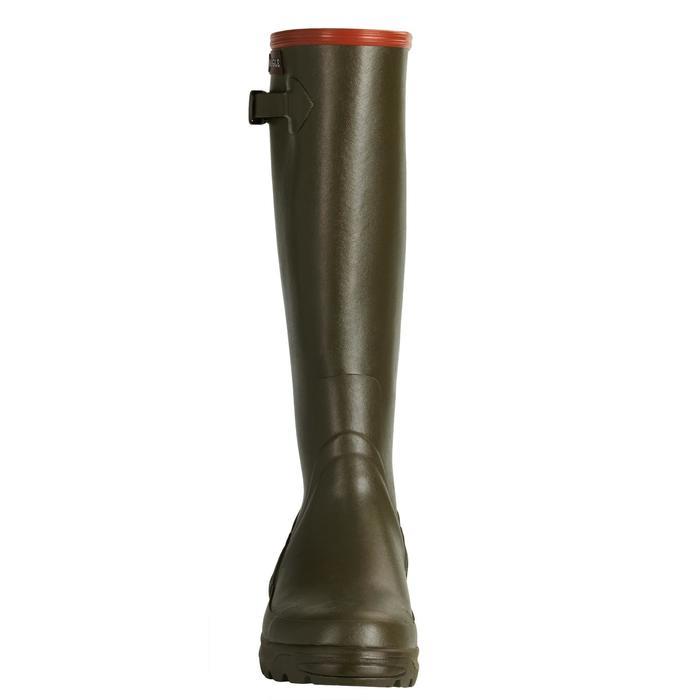 Bottes chasse ARNAY - 1208438