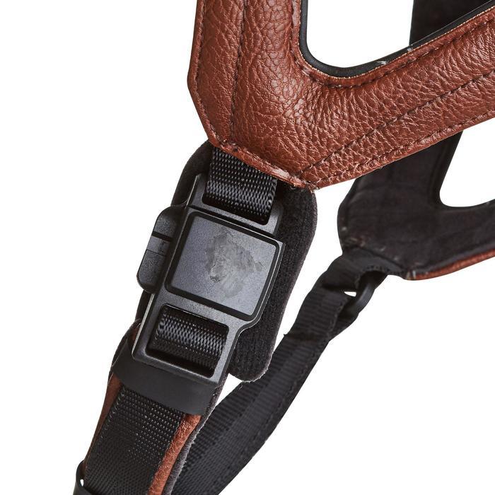 Casque équitation C900 SPORT - 1208485