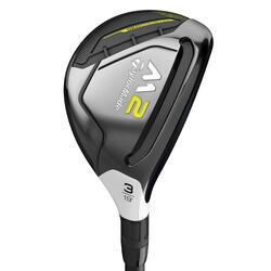 Hybride golf Taylormade M2 rechtshandig grafiet lage snelheid en maat 1