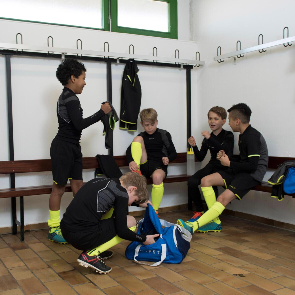 team sports kids