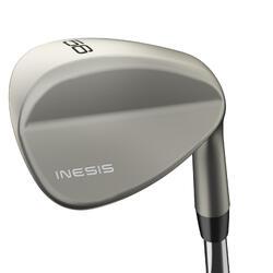 Golfclub wedge voor dames, rechtshandig, 56°