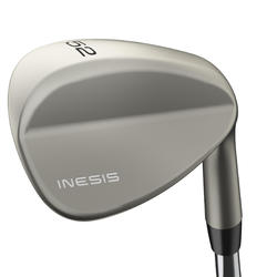 Golf Wedge 52° Right Handed Size 2 High Speed