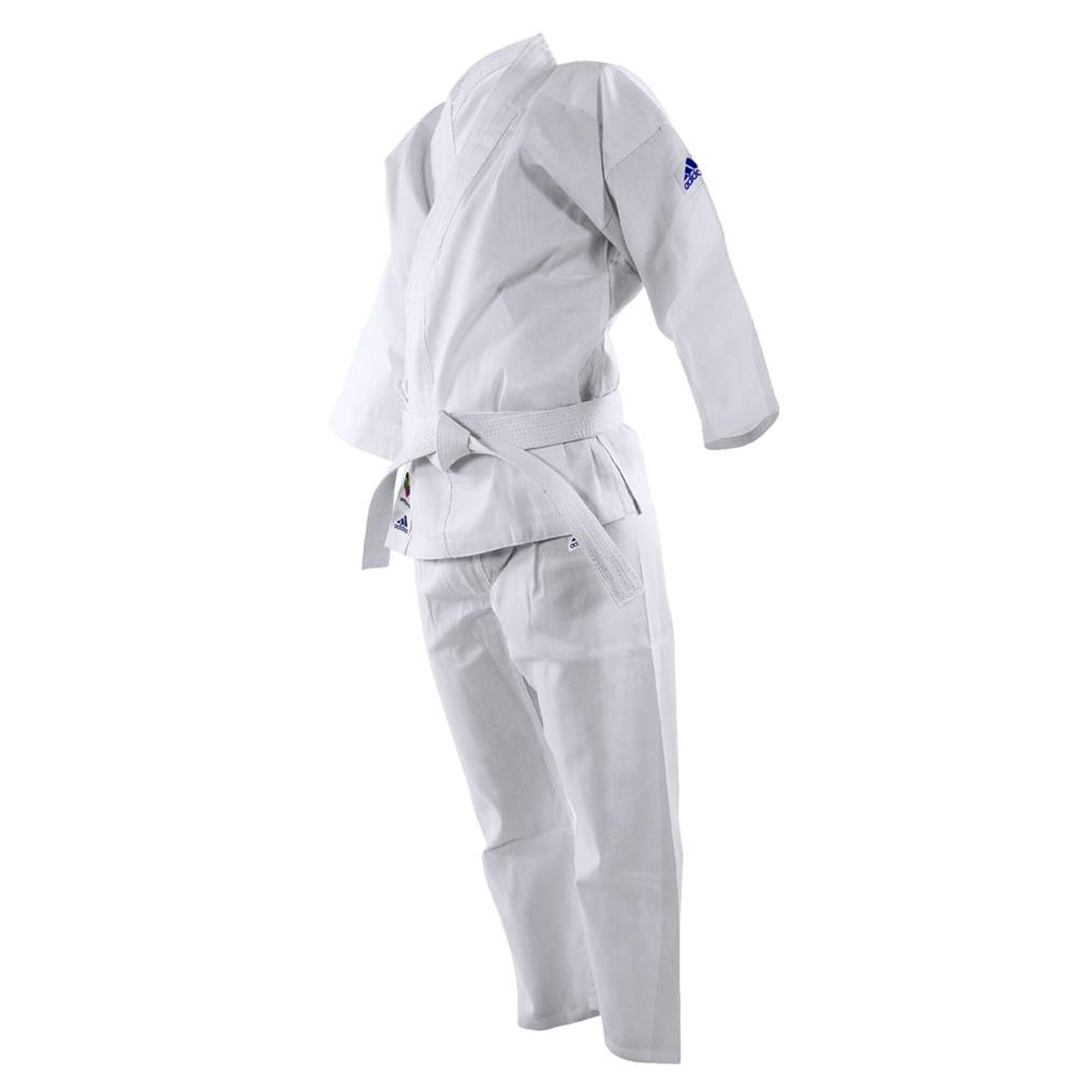 Kimono Karate K200E Copii