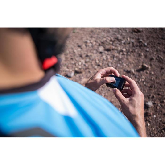 Caméra sportive G-EYE 900 4K et FULL HD avec écran tactile. - 1209091