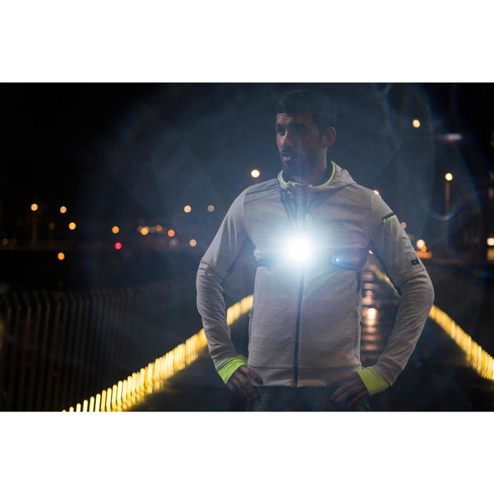 LAMPE RUNNING RUN LIGHT 250 - 1209108