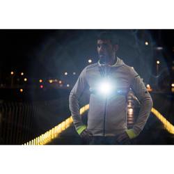 LAMPE RUNNING RUN LIGHT 250 NOIR