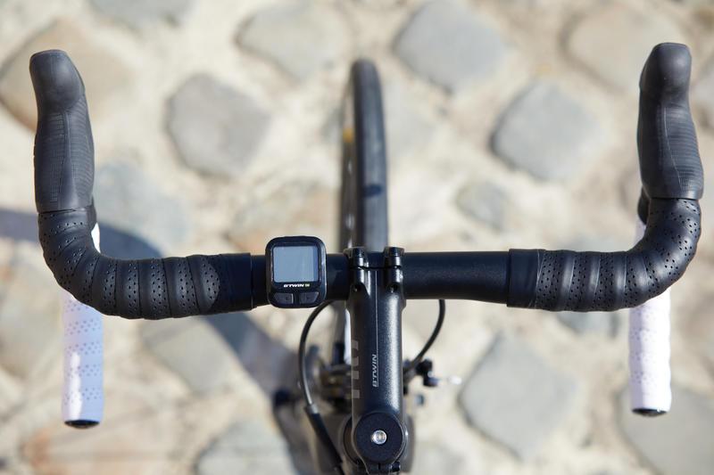 Cuentakilómetros. 120 - Sin cable