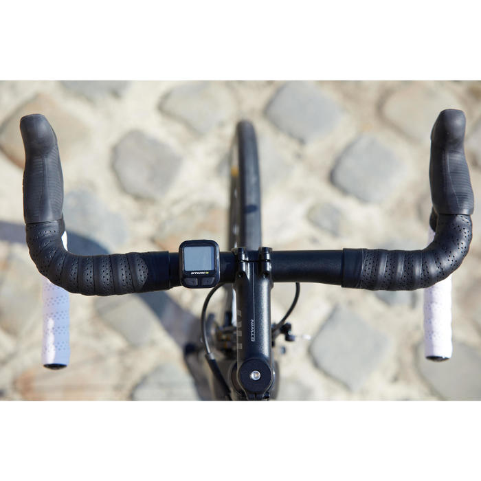 無線自行車碼錶120