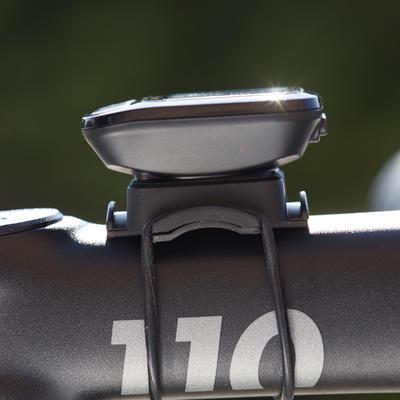 120 Wireless Bike Computer