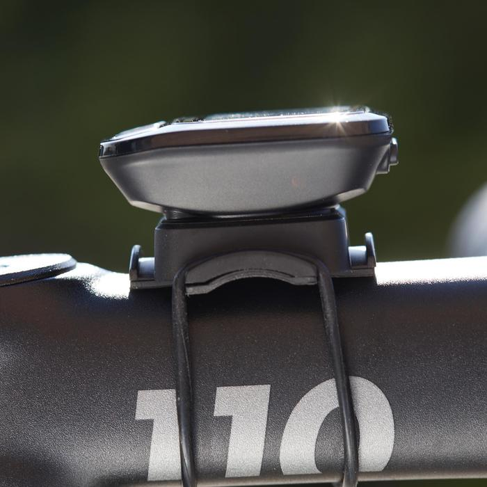 COMPTEUR VÉLO B'TWIN 120 - SANS FIL