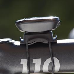 conta-km BICICLETA B'TWIN 120 - SEM FIO