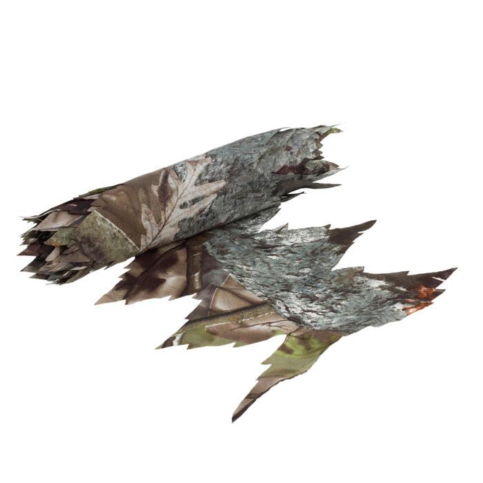 Camouflageband voor de jacht x7m