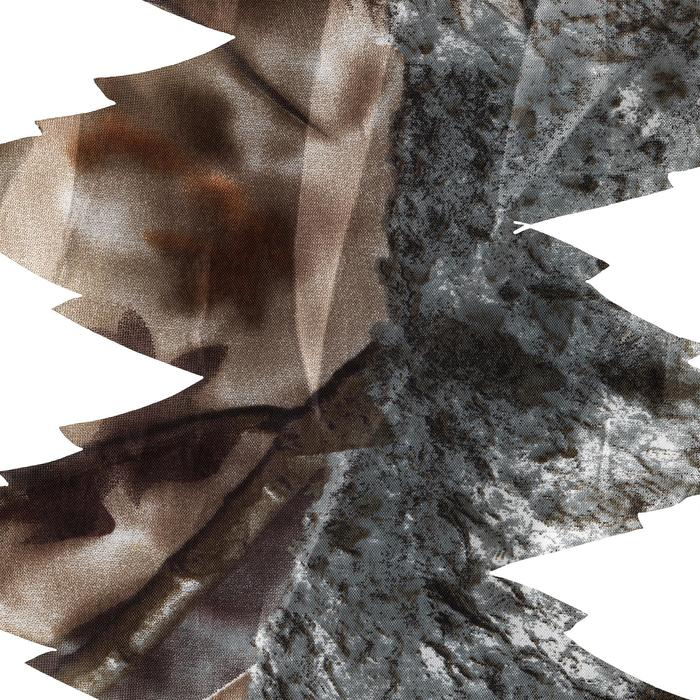 Band Camouflage 7m