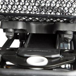 Bagagedrager Tilt OneSecondClip - 12097