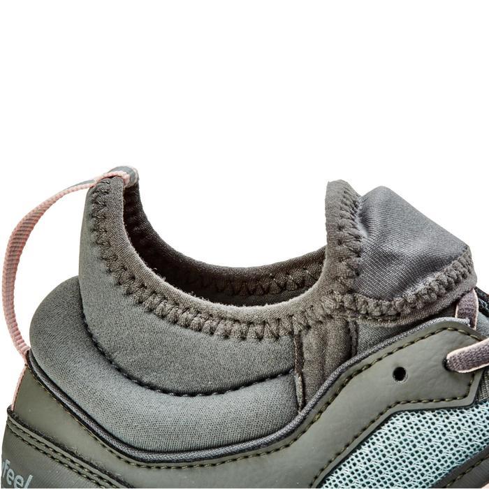 Chaussures marche nordique femme Nordic Walking 500 - 1209782