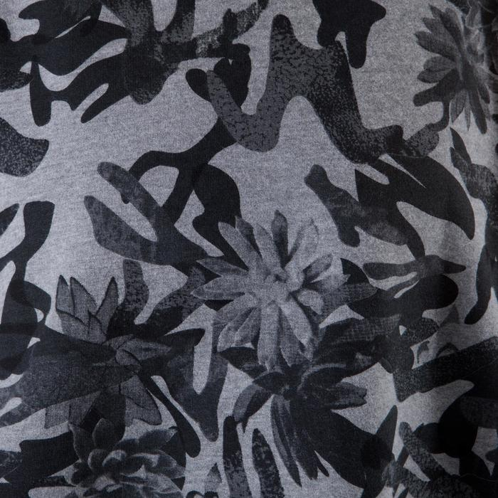 Women's Dance Sweatshirt - Mint Green - 1209875