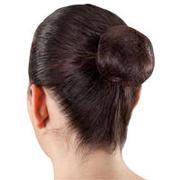 Rjav komplet za spajanje las